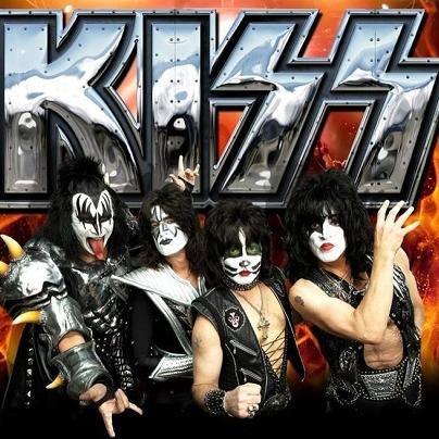 2014-2015 40th Anniversary Tour